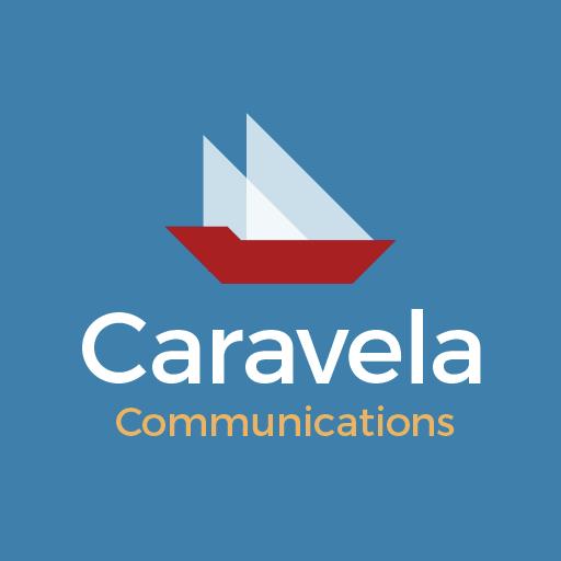 Caravela Communications Icon