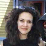 Melissa Linhares